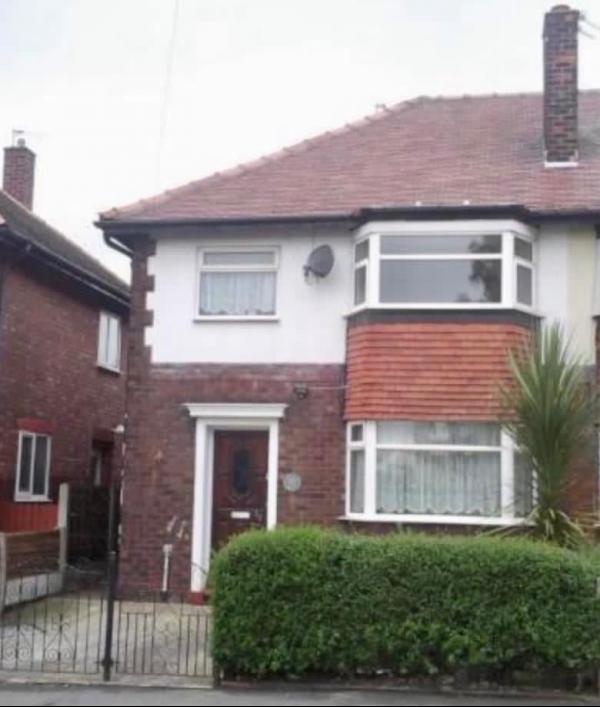 3-bed-house-plus-£5k-cash-80637.png