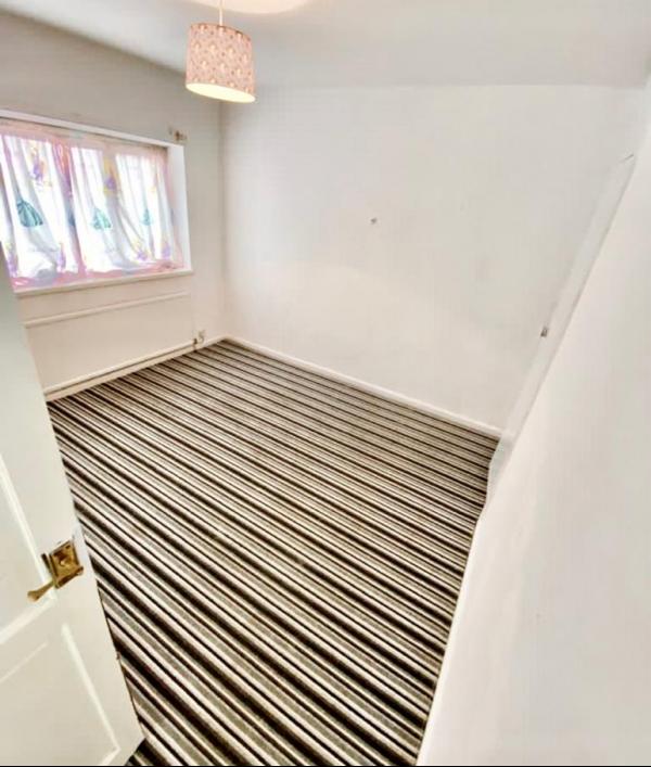 3-bed-house-plus-£5k-cash-80638.png