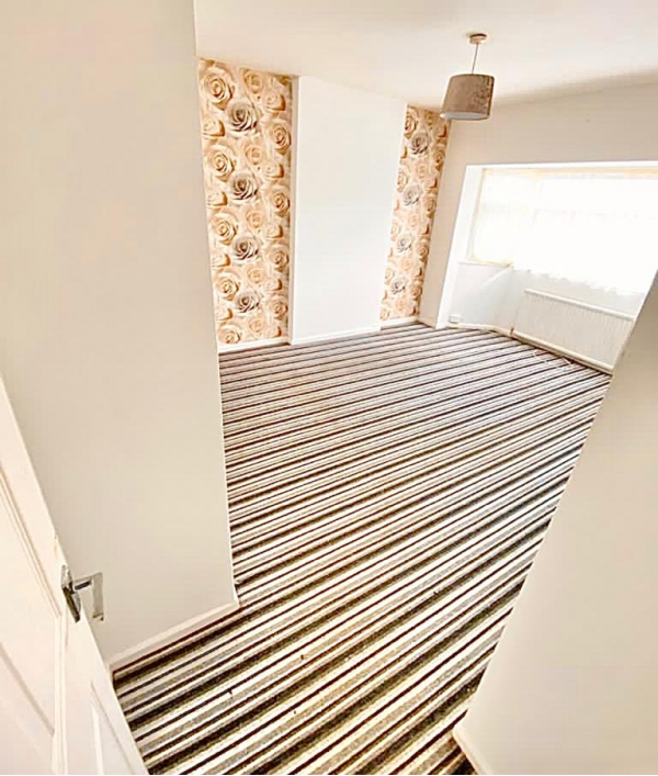 3-bed-house-plus-£5k-cash-80639.png