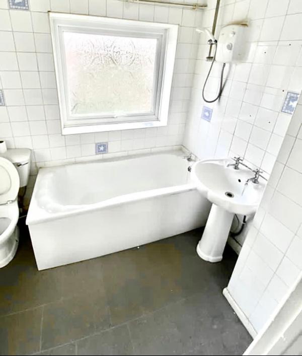 3-bed-house-plus-£5k-cash-80642.png