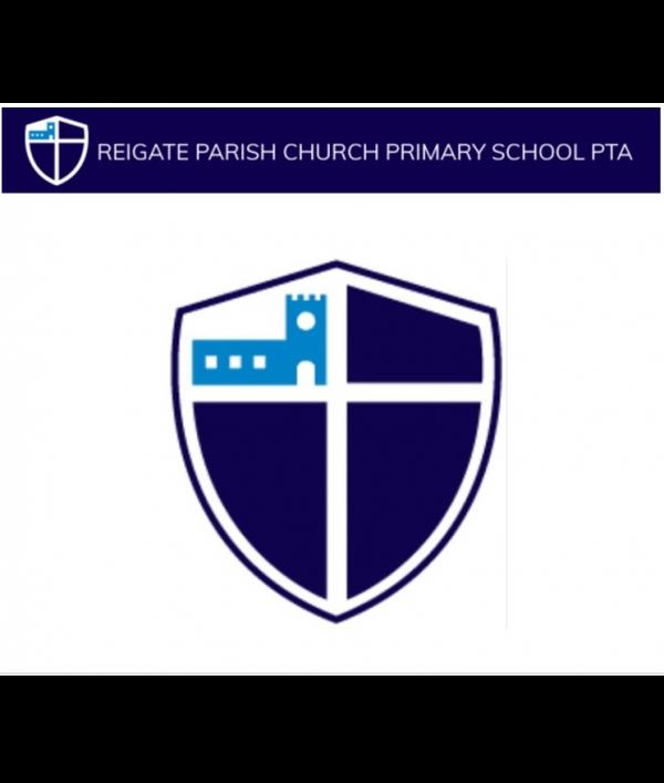 the-parish-pta-luxury-hampers!-86871.png