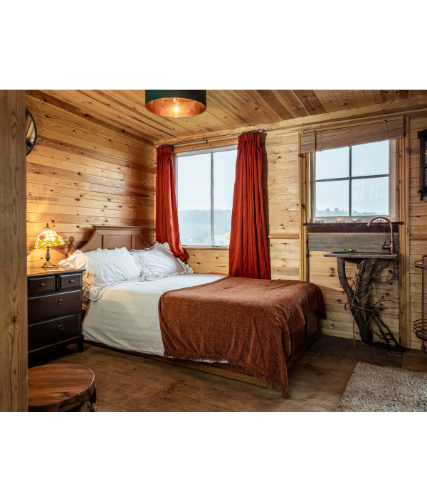 1-night's-stay-at-the-croft-farm-28526.png