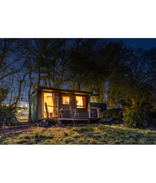 1-night's-stay-at-the-croft-farm-28528.png
