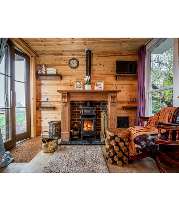 1-night's-stay-at-the-croft-farm-28529.png