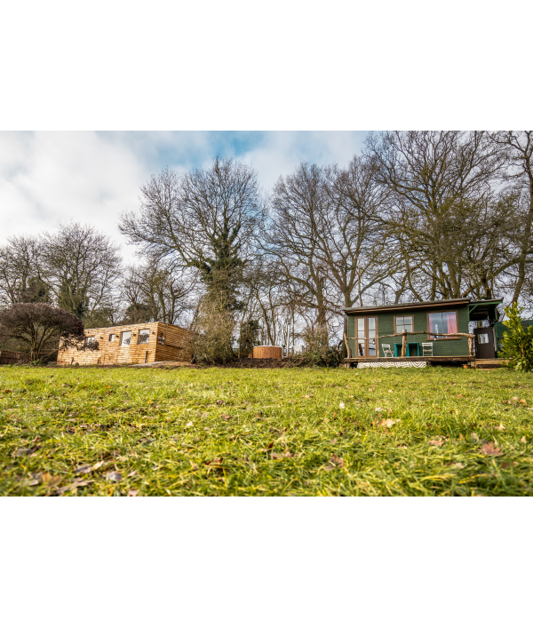 1-night's-stay-at-the-croft-farm-28531.png