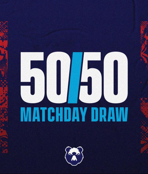bristol-bears-50/50-draw-158171.png