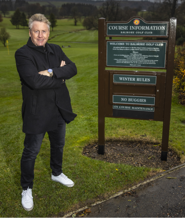 chef-sesh-and-golf-with-macca-83903.png