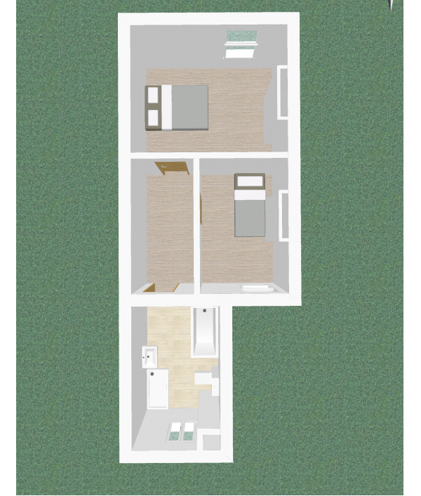 south-lakes-house-&-£5000-140707.png