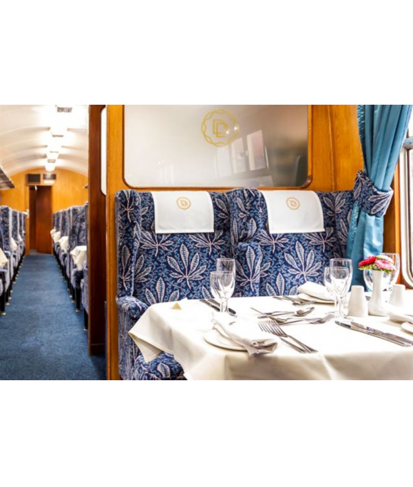 dining-&-steam-train-experience-87049.png