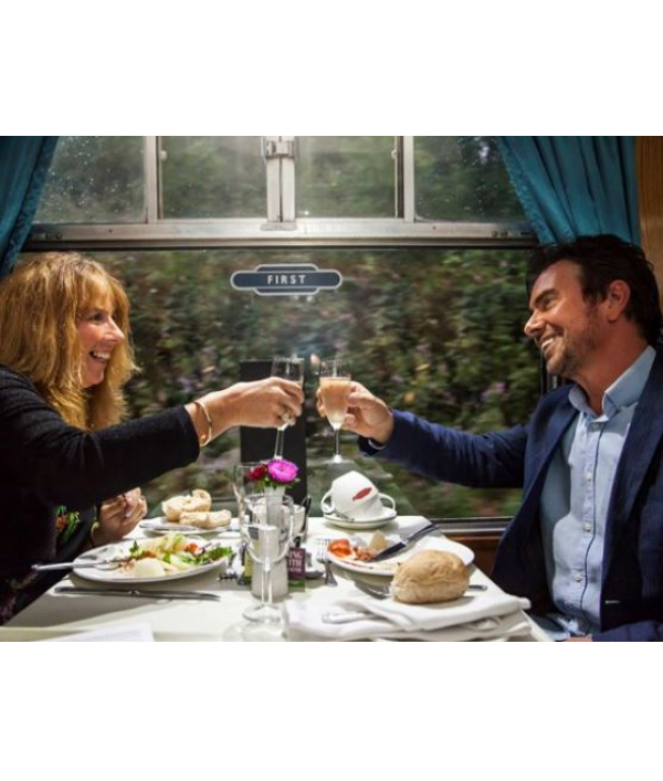 dining-&-steam-train-experience-87053.png