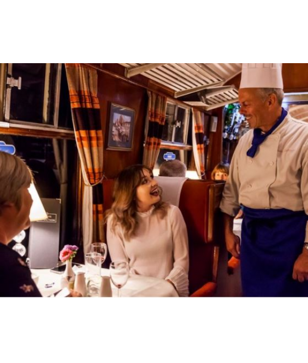 dining-&-steam-train-experience-87054.png