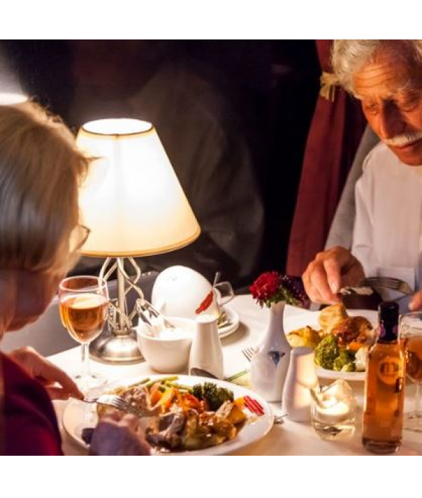dining-&-steam-train-experience-87055.png