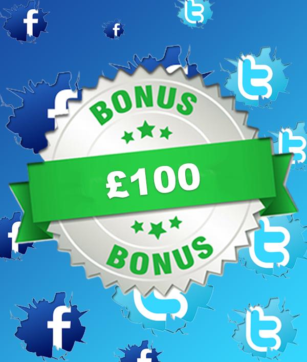 £100-bonus-raffall!-140094.png
