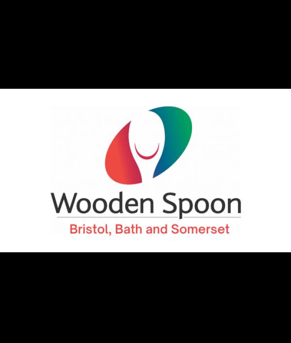 wooden-spoon-virtual-raffle-90048.png