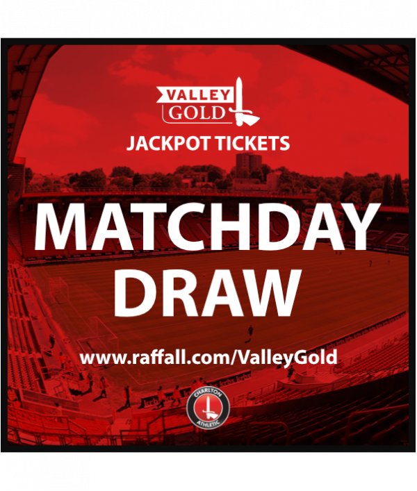 valley-gold-jackpot-tickets-99309.png