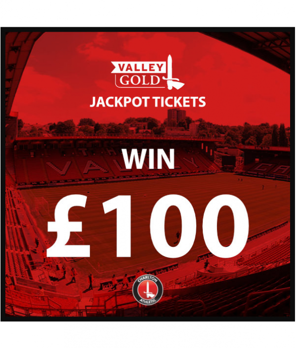 valley-gold-jackpot-tickets-99311.png