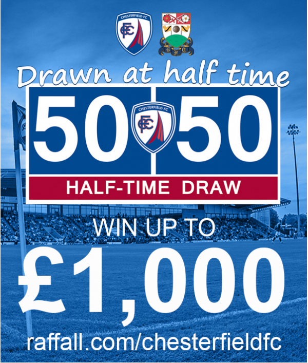 50/50-barnet-matchday-draw-175281.png