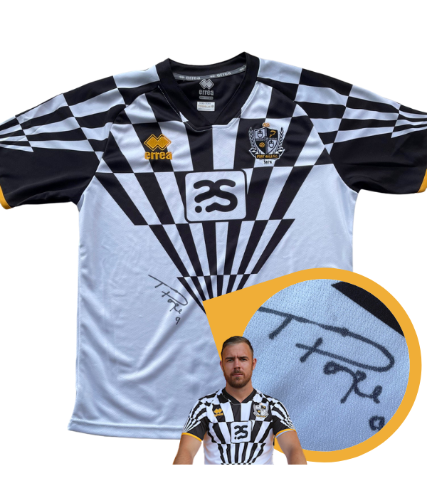 signed-port-vale-shirt-(xs)-95818.png