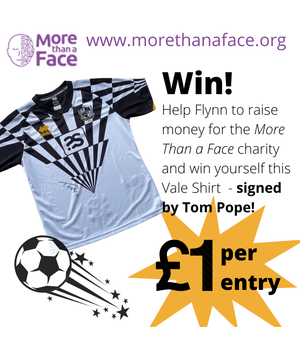 signed-port-vale-shirt-(xs)-99690.png