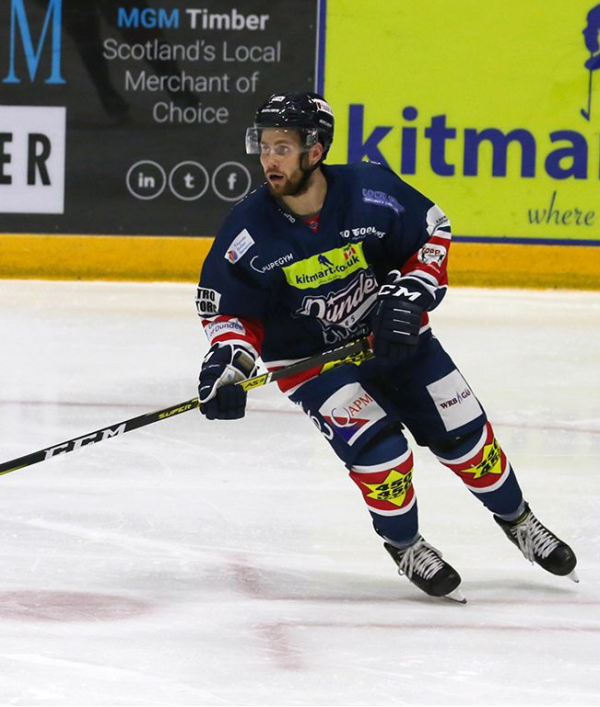 dundee-stars-monthly-50/50-158036.png