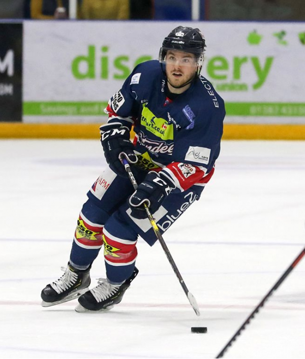 dundee-stars-monthly-50/50-158037.png