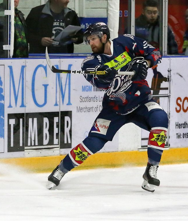 dundee-stars-monthly-50/50-158040.png