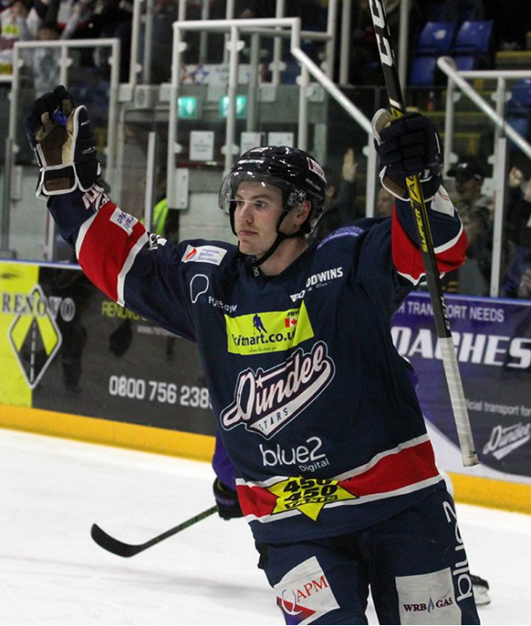 dundee-stars-monthly-50/50-158041.png