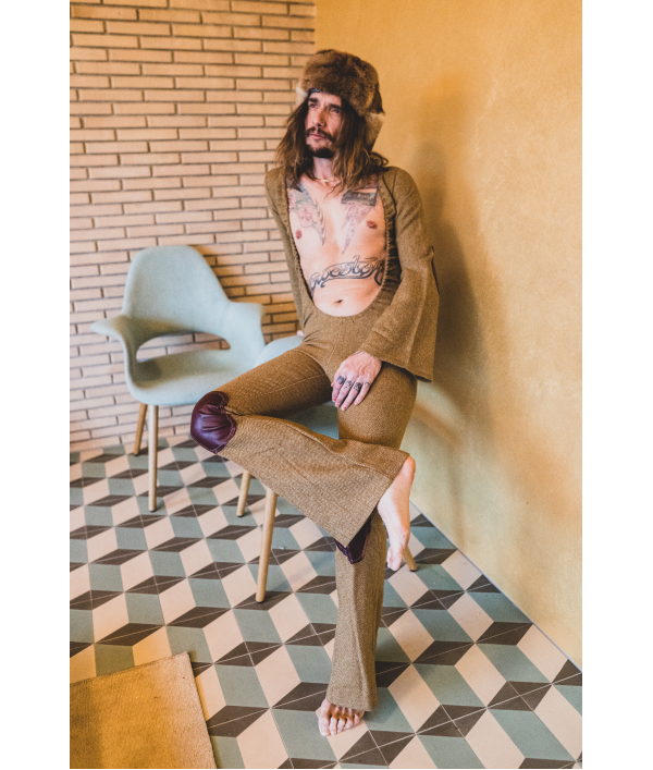 justin-hawkins-darkness-catsuit-99757.png