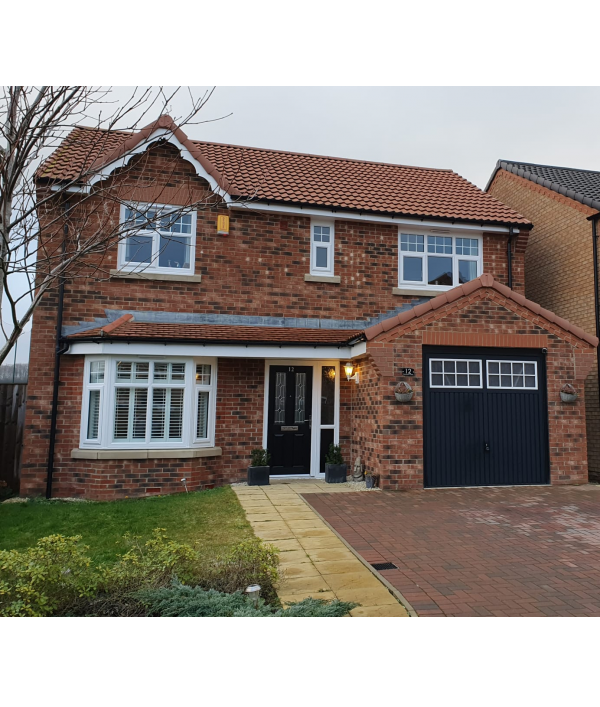 a-4-bed-detached-house-160584.png