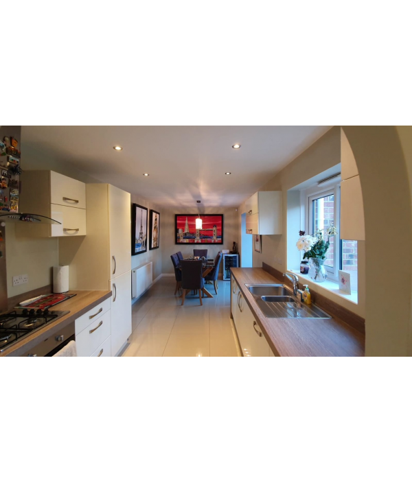 a-4-bed-detached-house-160586.png