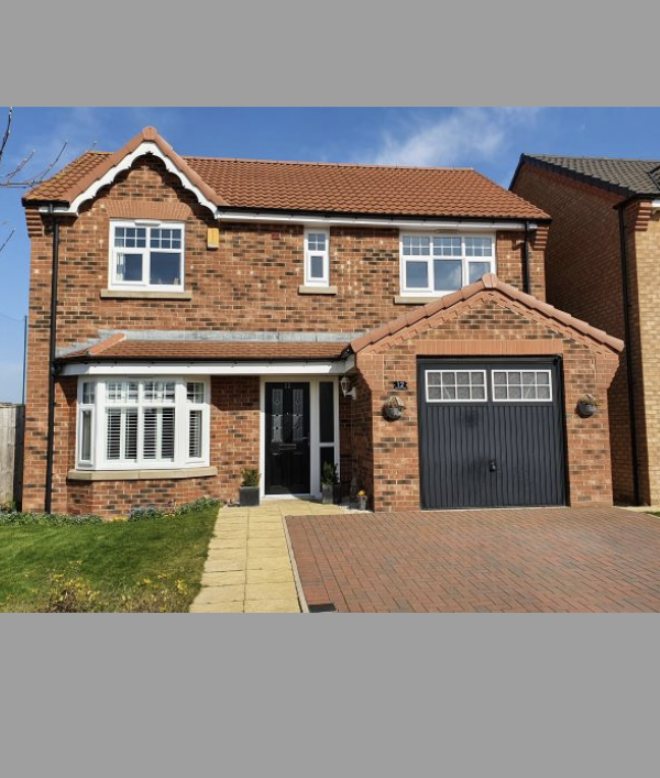 a-4-bed-detached-house-160585.png