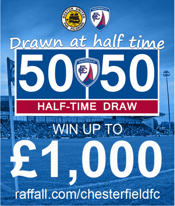 50/50-matchday-draw-102414.png