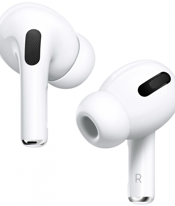 apple-airpods-pro-102688.png