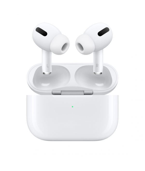 apple-airpods-pro-102784.png