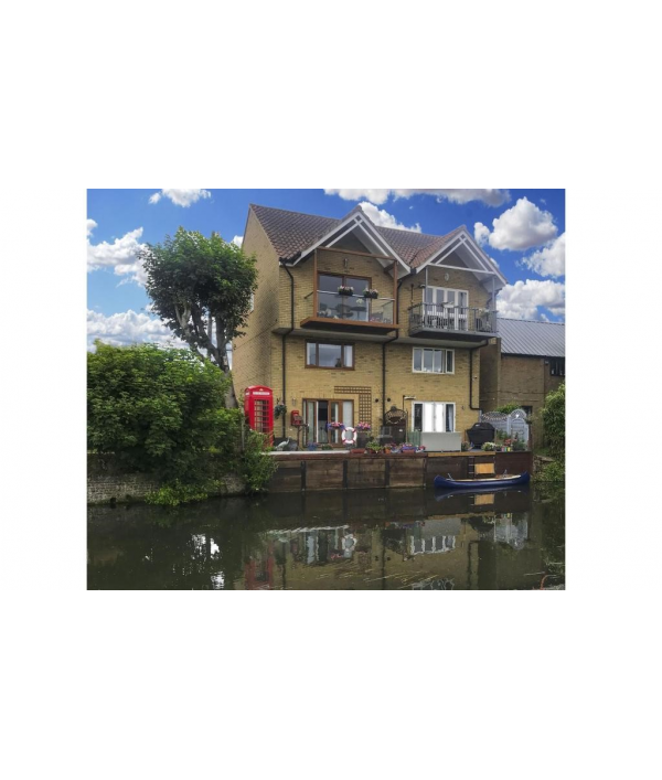 3-bed-river-house-plus-cab-103155.png