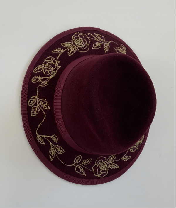 embroidered-handmade-fedora-103773.png