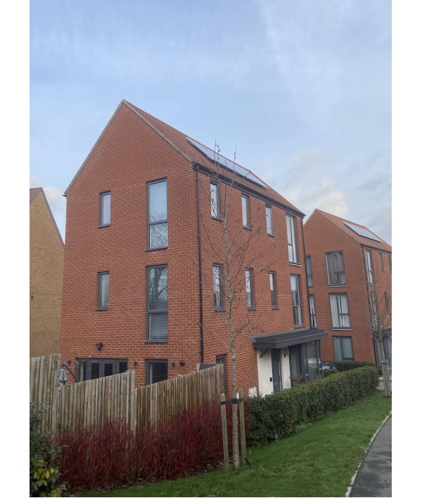 the-coulsdon-townhouse-140723.png