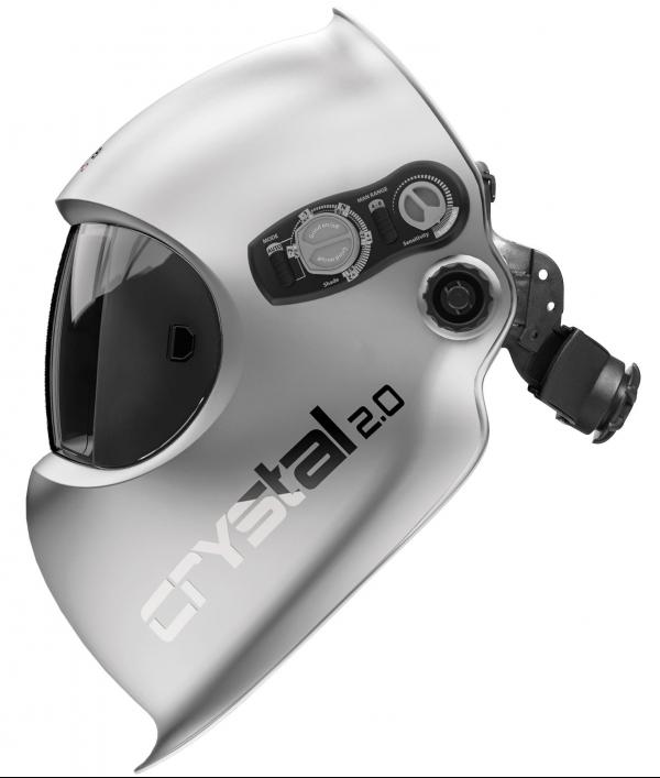 optrel-crystal-2.0-helmet-103502.png