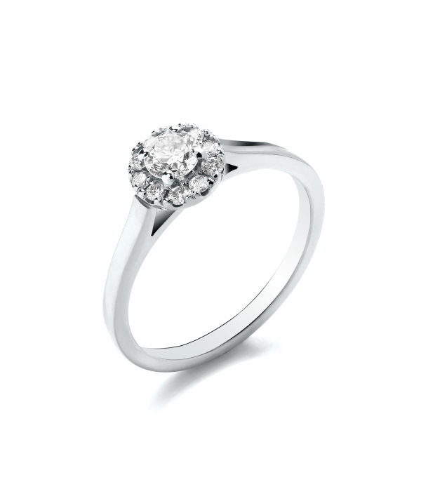 platinum-and-diamond-halo-ring-104701.png