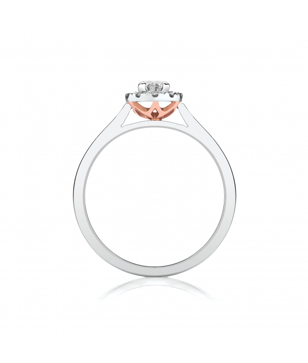 platinum-and-diamond-halo-ring-104702.png