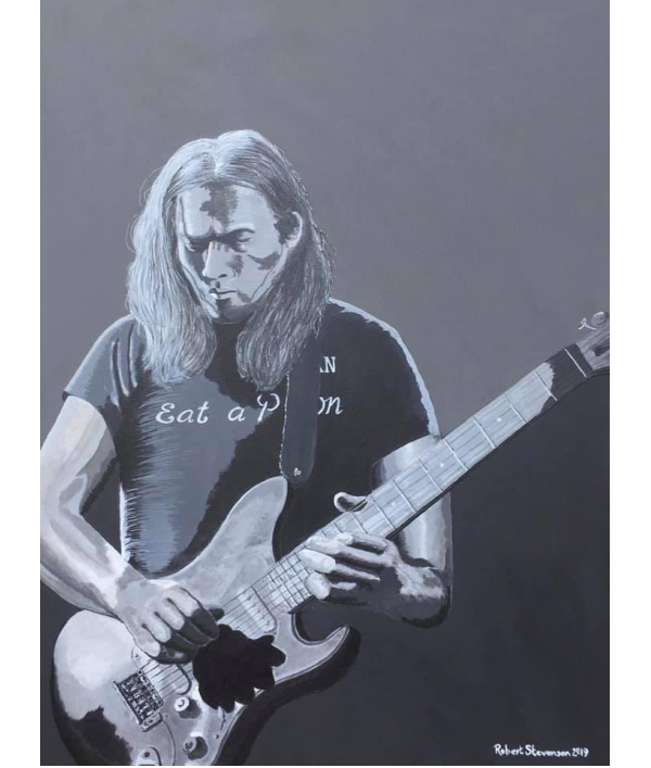 portrait-dave-gilmour,-pink-floyd-121346.png
