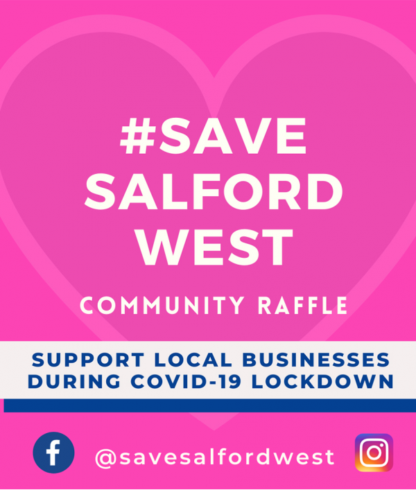 save-salford-west-30997.png