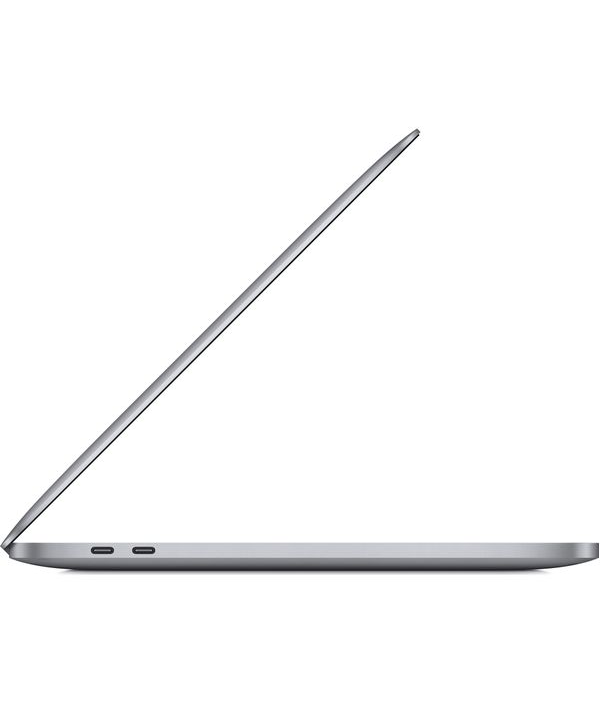 apple-macbook-pro-13.3