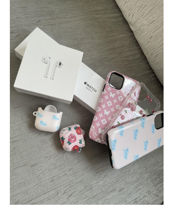 apple-airpods-watch-and-more-106444.png