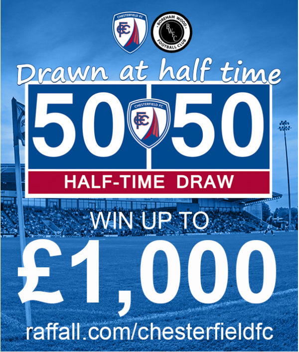 50/50-matchday-draw-106812.png