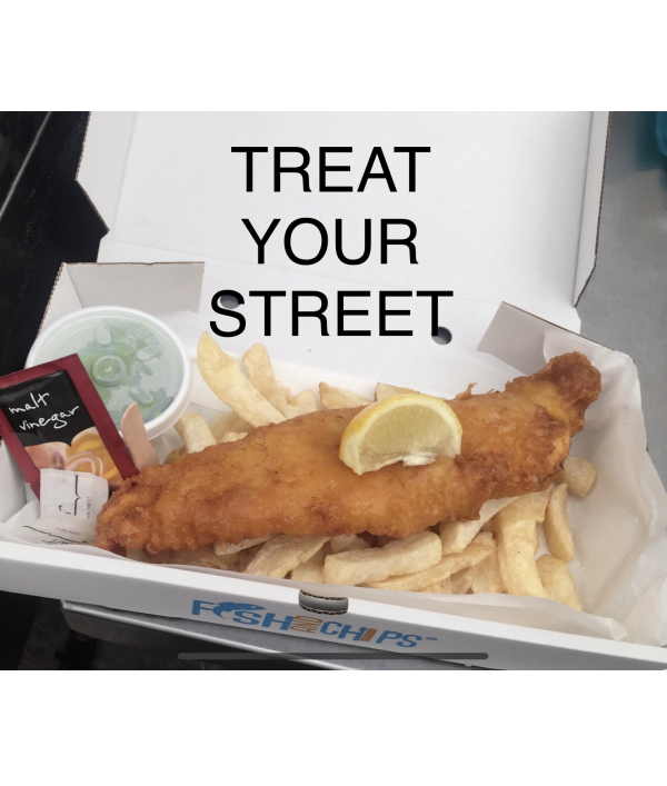 treat-your-street-107172.png