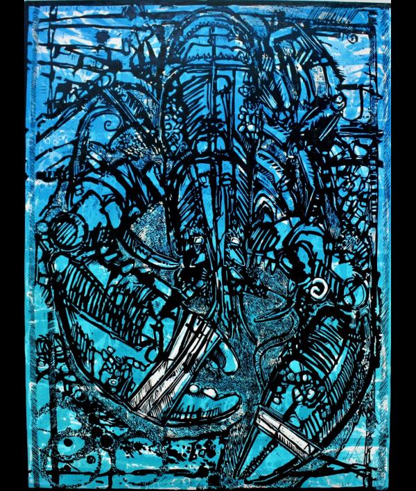 ian-burke-art-raffle-wlh-108664.png