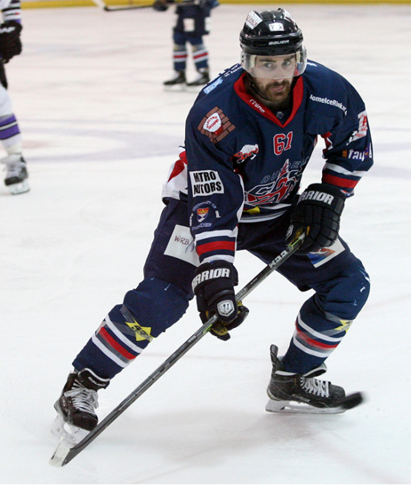 dundee-stars-sotb-149318.png