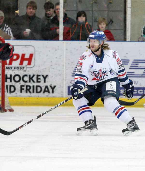 dundee-stars-sotb-150843.png