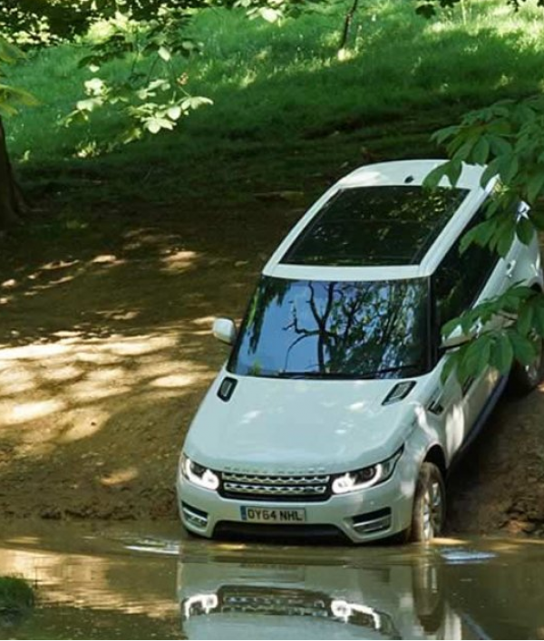 charity-land-rover-experience-32509.png
